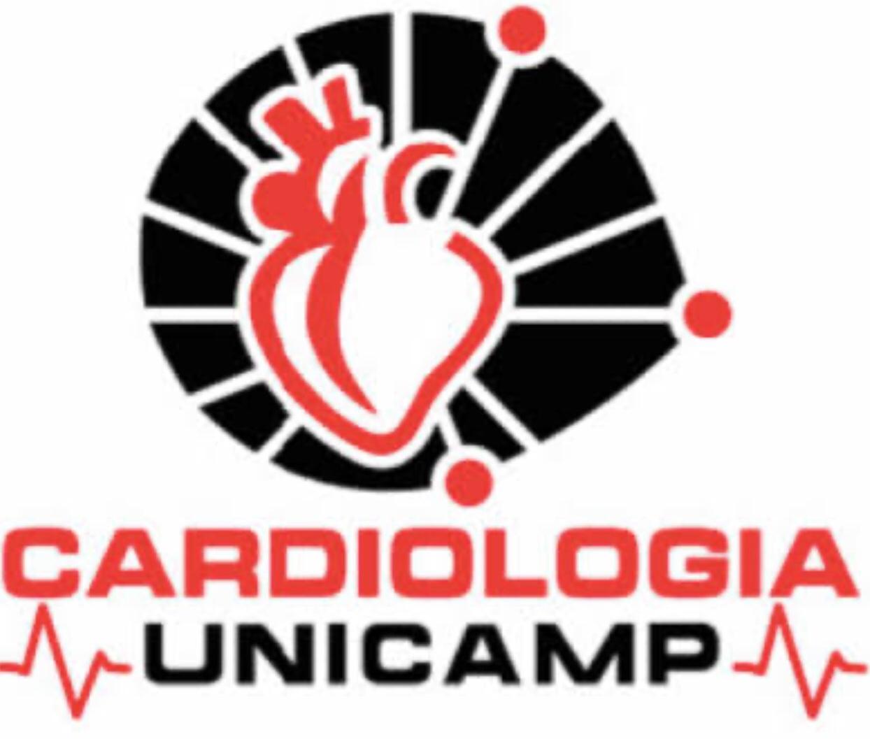 Cardiologia UNICAMP